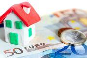 Avviso scadenze pagamento tributi IMU, TARI e TASI 2021