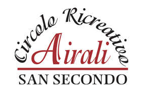 centro ricreativo airali